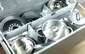 rangement tiroir cuisine rangement pour tiroir de cuisine rangement pour tiroir