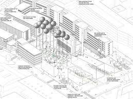 100 floor plan wedding reception best 25 reception layout