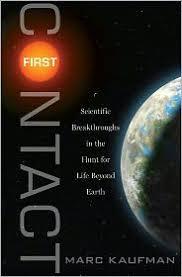 Backyard Astronomer Astronomylinks Books