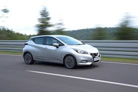 nissan micra visia review new nissan micra on sale in the uk from 11 995 for the micra