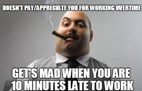 Amusing Memes - 14 amusing work related memes that we can all identify with part 2