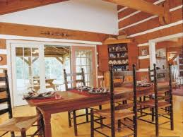 rustic cabin home decor rustic cottage decorating ideas interior design