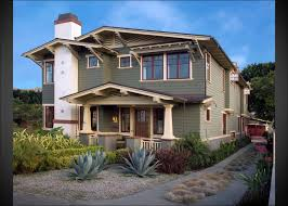 outdoor fabulous home exterior painting cost calculator house