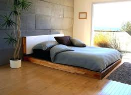 Headboards Bed Frames Storage Bed Without Headboard Bed Frame Without Headboard Pictures