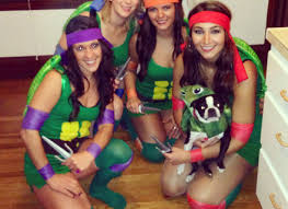 ninja turtle dog costume korrectkritterscom