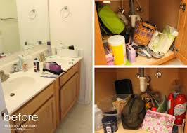 Small Bathroom Organization bathroom storage solutions forrent com the homes i have made
