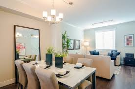 dining room ideas for small spaces dining room spaces living rooms large table with pictures