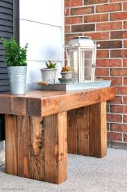 front porch bench ideas benches shed benches best porch bench ideas on front and red