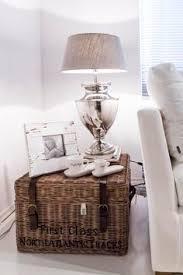 maison home interiors pin by n jok on riviera maison island