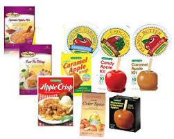 caramel apple wraps where to buy apple wraps candy apple kits caramel apple kits apple dips apple
