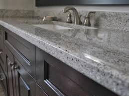 granite countertops clinton maryland kitchen countertops granite