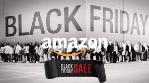 amazon black friday tv amazon black friday deals must watch fire tv stick 2 youtube