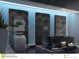 Credence Salle De Bain Ikea by Indogate Com Idees Inspiration Cuisine Moderne
