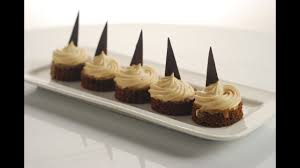 mousse canapé coffee mousse canape season cooksmart sanjeev kapoor