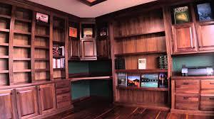 wall unit designs for lcd tv modern living room units playroom