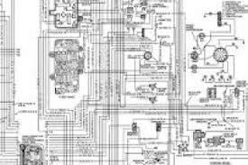 1998 dodge ram transmission wiring diagram wiring diagram