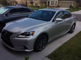lexus es 350 lease questions pic of your 3is right now page 112 clublexus lexus forum