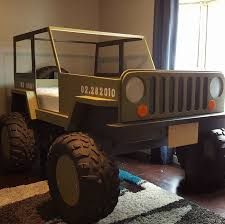 jeep bed plans pdf jeep bed plans bed pictures