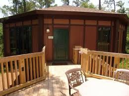 Treehouse Villas Floor Plan Disney U0027s Treehouse Villas At Disney U0027s Satatoga Springs Resort
