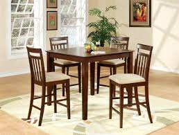 Small Pine Dining Table Small Dining Table With Chairs Medium Size Of Kitchen Table Pine
