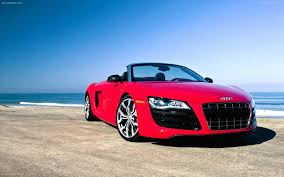 audi r8 car wallpaper hd download car in beach background mojmalnews com
