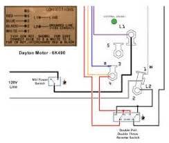 dayton electric motor further dayton electric motor wiring diagram