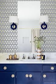 home decor 49 surprising black undermount kitchen sink home decors