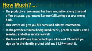 Find Peoples Address By Their Name Find Cell Phone Numbers Name And Address