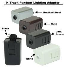 Track Pendant Lighting Mini Raindrop Glass Pendant Lighting Dpn 21 6 Am Direct Lighting Com