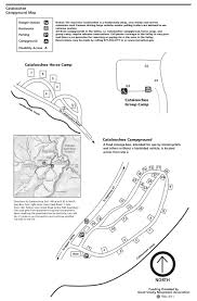 North Carolina State Parks Map by Great Smoky Mountains Maps Npmaps Com Just Free Maps Period