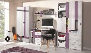 bureau ado pas cher bureau ado en bois meuble bureau ado pas cher chambre enfant