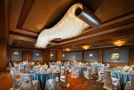 party room rentals houston tx decoration ideas cheap simple under