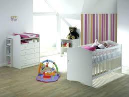 fabriquer déco chambre bébé deco chambre a faire soi meme best tourdissant dco chambre bb a
