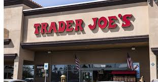 popular grocery stores 9 cheap things you should buy only at trader joe s taste of home