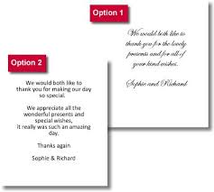 thank you card cheap thank you cards for wedding gifts simple