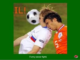 Funny Soccer Meme - free powerpoint presentation the best collection of funny soccer and