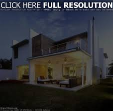 Ultra Contemporary Homes Modern House Plans Contemporary Home Designs Floor Plan Images On