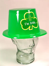 st patricks day party supplies st patricks day decorations nz