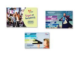 coorporate design kkp canada corporation corporate identity corporate design