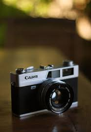 Photography Lovers 9 Best Canon Lovers Images On Pinterest Photography Equipment