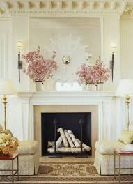 How To Decorate With Mirrors The Most Exciting Suggestions On How To Decorate With Wall Mirrors