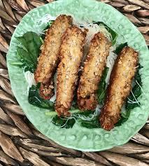spicy sous vide tempeh u2013 recipes instantpot com