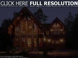 100 log cabin homes small log cabin kit homes bestofhouse