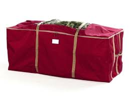Xmas Tree Storage Container - 28 best christmas tree storage bag options images on pinterest