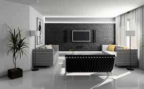 Modern Living Room Idea Living Room Black And White Living Room Ideas For Winning
