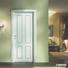 home interiors gifts inc interior design home interiors gifts inc luxury home design