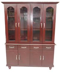 LTYPE HANGING CABINET - Kitchen hanging cabinet