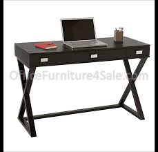small black writing desk see jane work kate outlet writing desk 30
