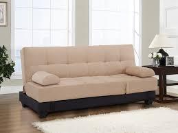 Contemporary Sectional Sleeper Sofa Black Brown Modern Sectional Sleeper Sofa Design Eva Furniture