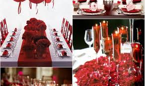 dining room pleasing red house dining room exotic red orange